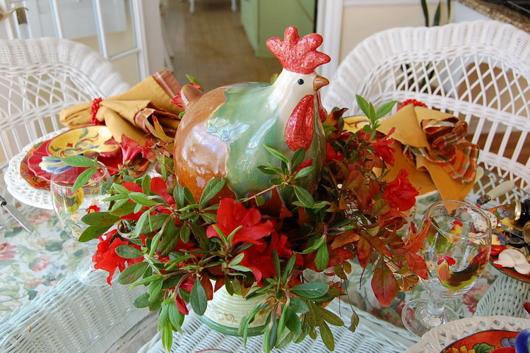 fall-inspired-table-setting-by-bnotp-3-issue2-6