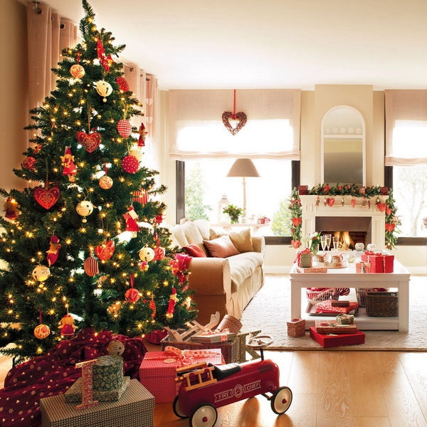 15-must-have-new-year-trees1