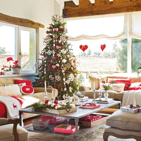 15-must-have-new-year-trees10