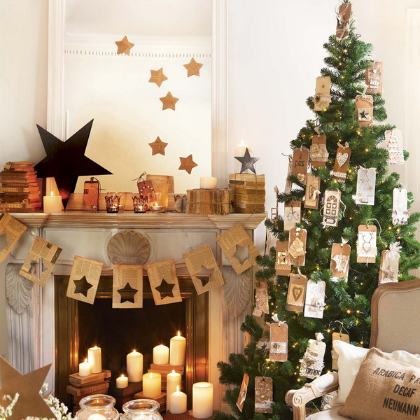 15-must-have-new-year-trees13