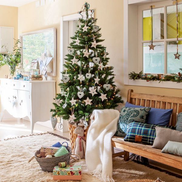 15-must-have-new-year-trees14