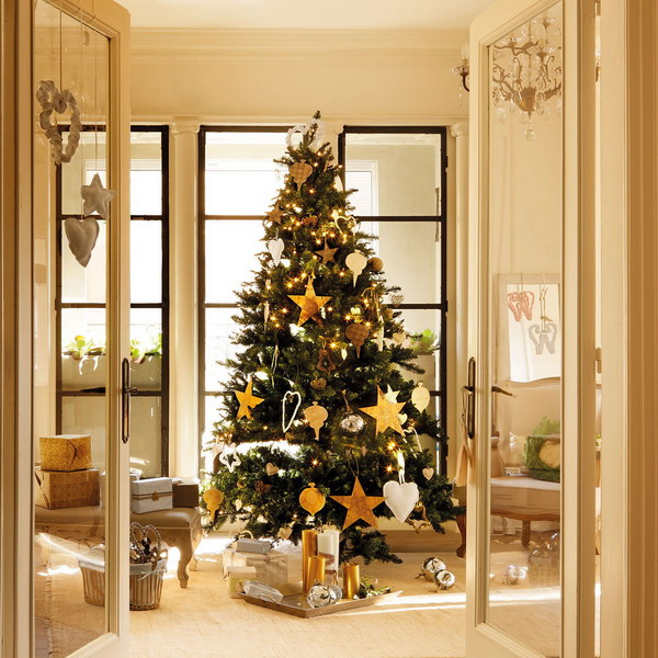 15-must-have-new-year-trees4