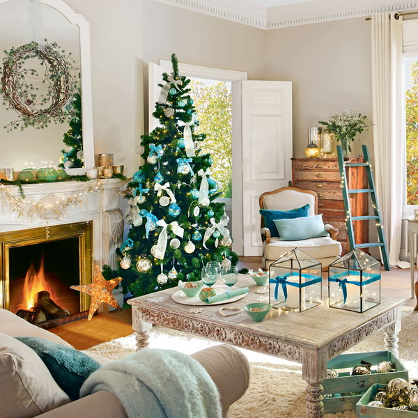 15-must-have-new-year-trees5