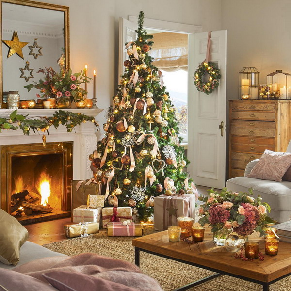 15-must-have-new-year-trees7