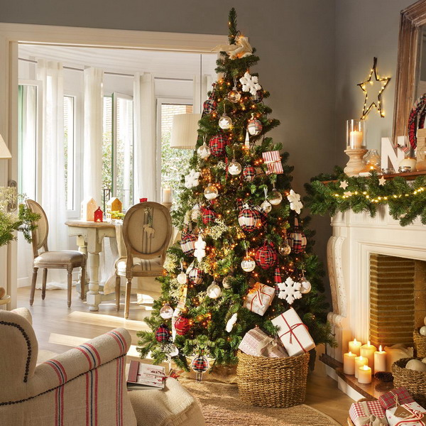 15-must-have-new-year-trees9
