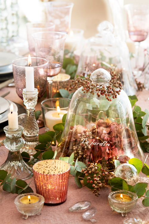 chic-style-palettes-for-new-year-table-setting1-3