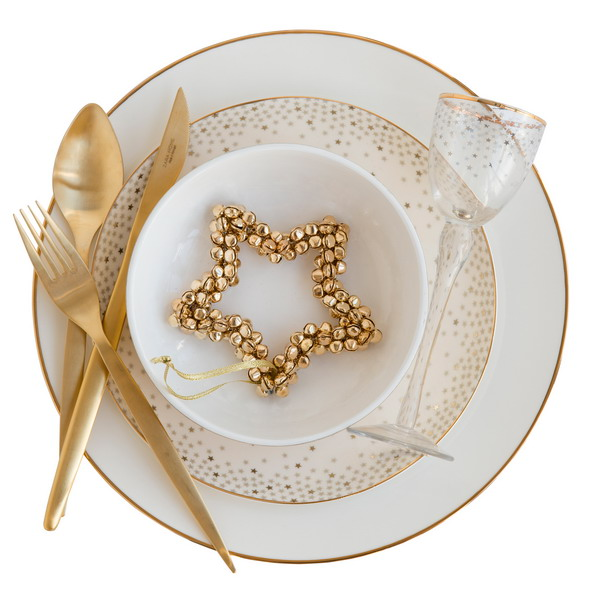 chic-style-palettes-for-new-year-table-setting2-1