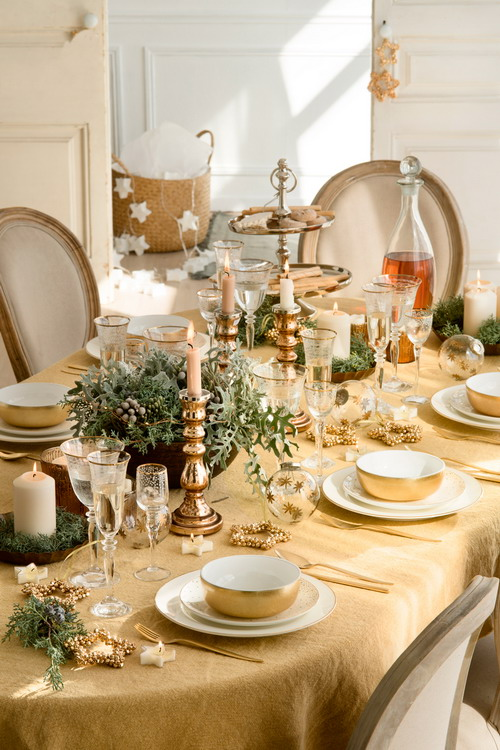 chic-style-palettes-for-new-year-table-setting2-2