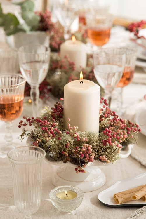 chic-style-palettes-for-new-year-table-setting4-3