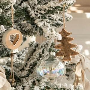 christmas-tree-deco-3-classy-settings1-1