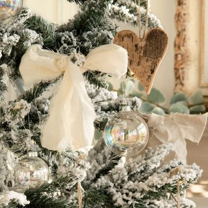 christmas-tree-deco-3-classy-settings1-2