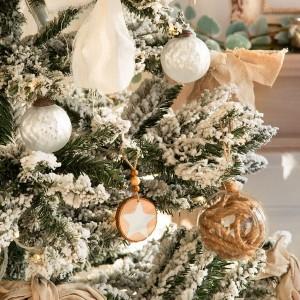 christmas-tree-deco-3-classy-settings1-3