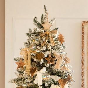 christmas-tree-deco-3-classy-settings1-4