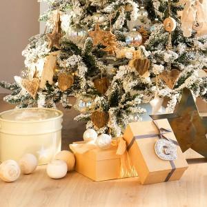 christmas-tree-deco-3-classy-settings1-5
