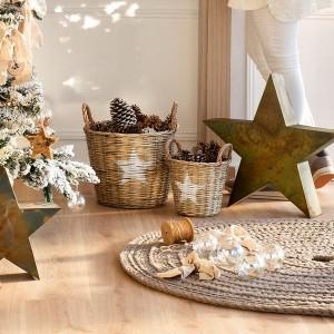 christmas-tree-deco-3-classy-settings1-6