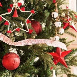 christmas-tree-deco-3-classy-settings2-1