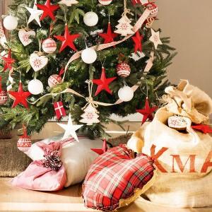 christmas-tree-deco-3-classy-settings2-5