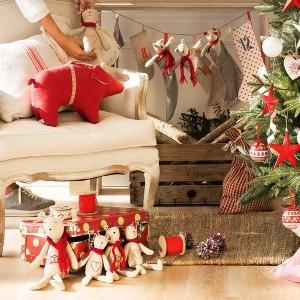 christmas-tree-deco-3-classy-settings2-6