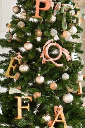 christmas-tree-deco-3-classy-settings3-1