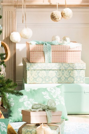 christmas-tree-deco-3-classy-settings3-2