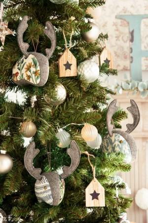 christmas-tree-deco-3-classy-settings3-3