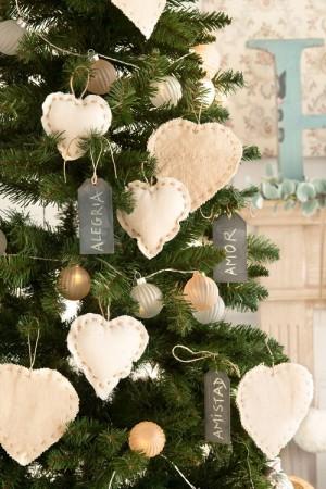 christmas-tree-deco-3-classy-settings3-4