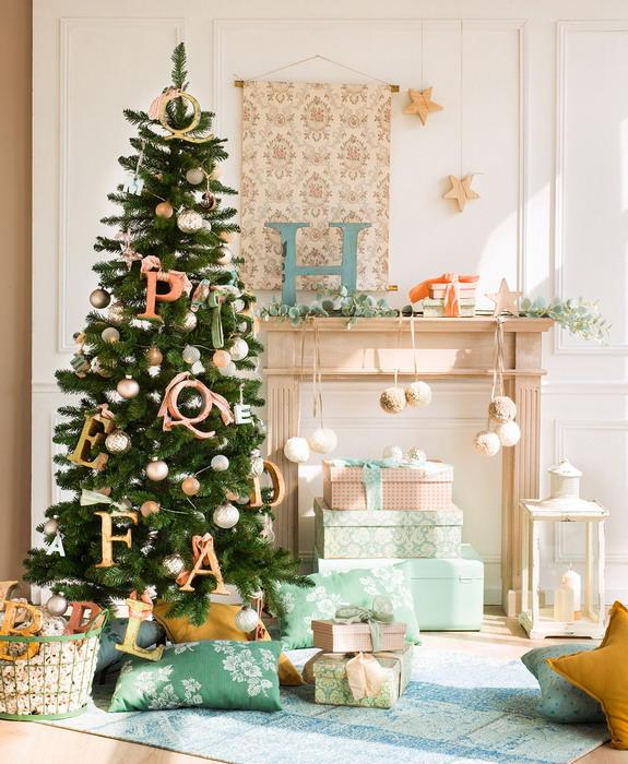 christmas-tree-deco-3-classy-settings3