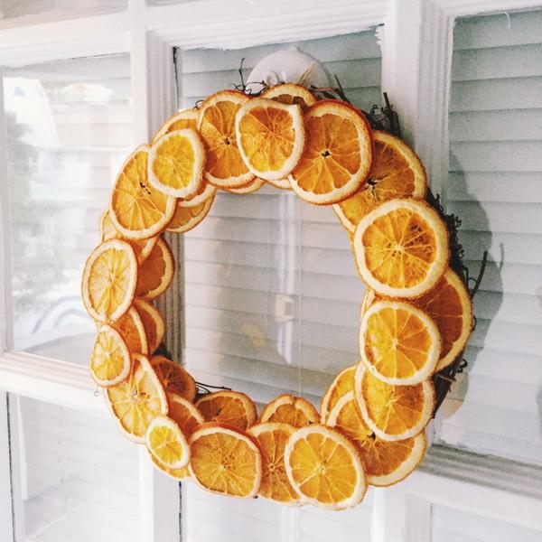 citrus-slices-new-year-deco3-1