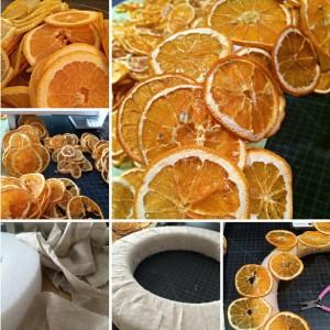 citrus-slices-new-year-deco3-2-1