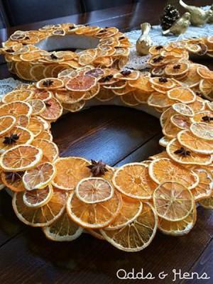 citrus-slices-new-year-deco3-2-2
