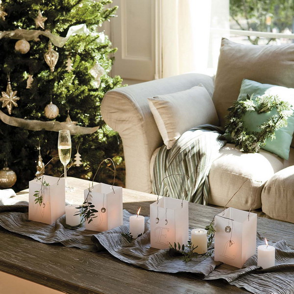 cozy-nooks-17-new-year-ideas1