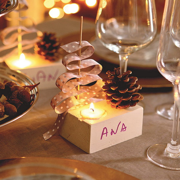 diy-3-tiny-christmas-tabletop-placeholders