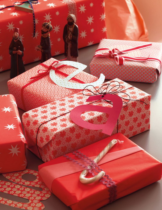 gifts-wrapping-15-beautiful-ways10
