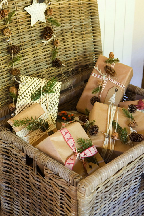 gifts-wrapping-15-beautiful-ways13