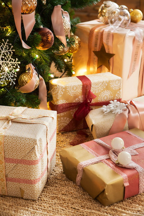 gifts-wrapping-15-beautiful-ways15