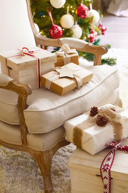 gifts-wrapping-15-beautiful-ways2