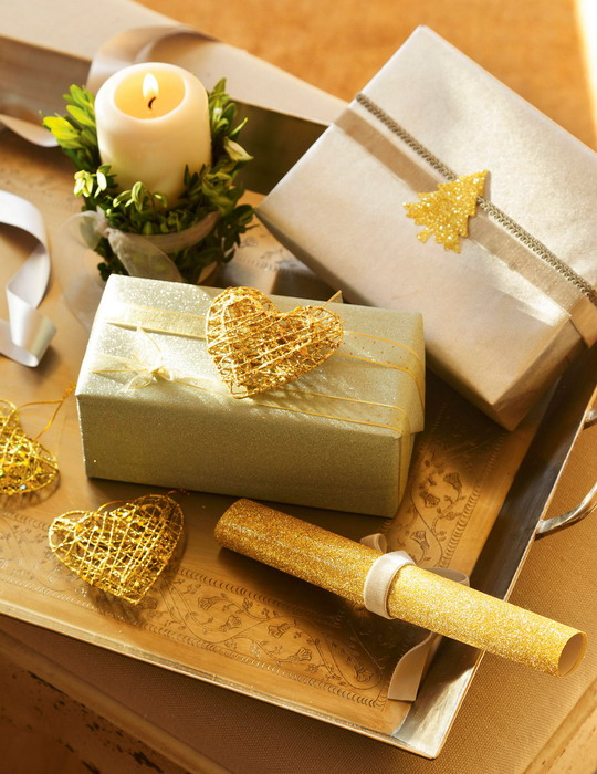 gifts-wrapping-15-beautiful-ways3