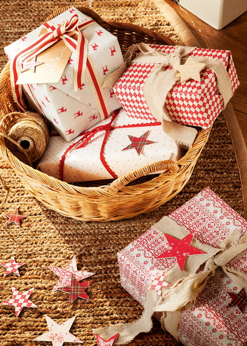 gifts-wrapping-15-beautiful-ways6