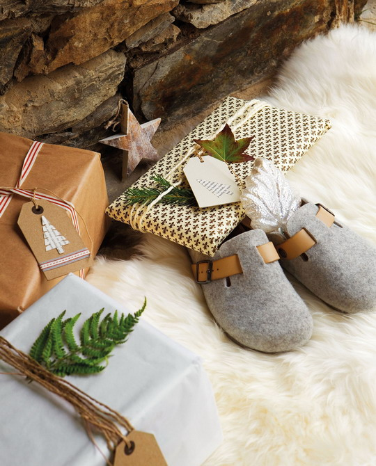 gifts-wrapping-15-beautiful-ways7