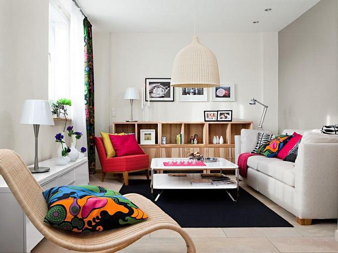 livingroom-update-by-ikea-furniture-issue5-1
