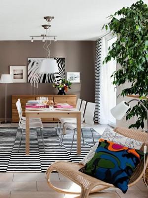 livingroom-update-by-ikea-furniture-issue5-2