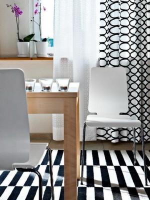 livingroom-update-by-ikea-furniture-issue5-4