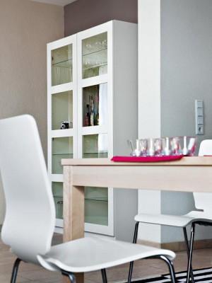 livingroom-update-by-ikea-furniture-issue5-5
