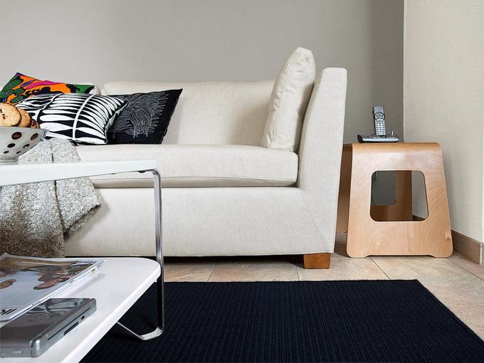 livingroom-update-by-ikea-furniture-issue5-6