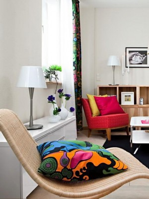 livingroom-update-by-ikea-furniture-issue5-7