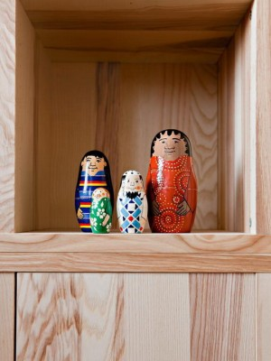 livingroom-update-by-ikea-furniture-issue5-8