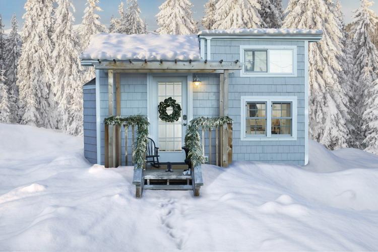 santa-claus-home2-1