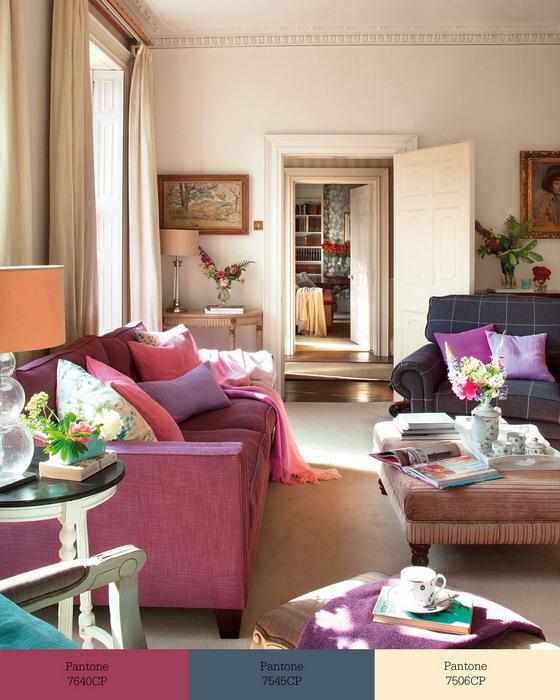 livingroom-palette-60-30-10-rule12
