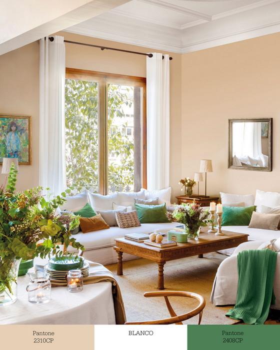 livingroom-palette-60-30-10-rule4
