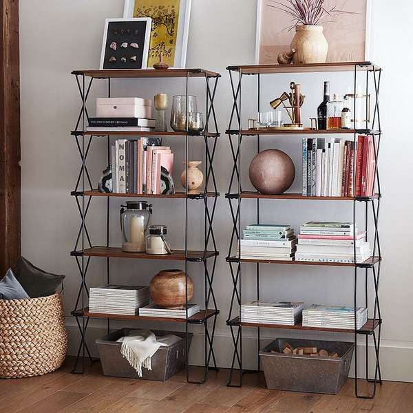 open-shelves-6-smart-and-stylish-ways-to-organize
